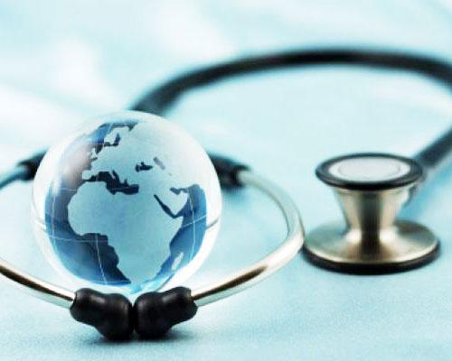 Povodom obilježavanja svjetskog dana zdravlja